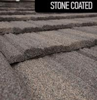 stone coated tiles roofing services from threadgills guaranteed roofing