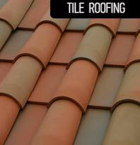 tile roofing services from threadgills-guaranteed-roofing
