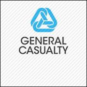 GENERAL CASUALTY